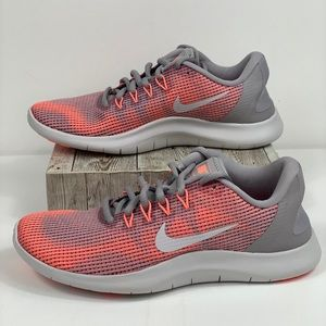Nike Flex 2018 Run Size 6.5